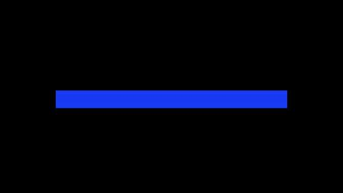 Rally for law enforcement Jan. 17, at Conyers First Baptist
