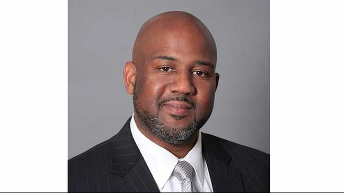 Rockdale man named GRTA director