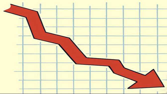 Rockdale sees 20 percent drop in crime
