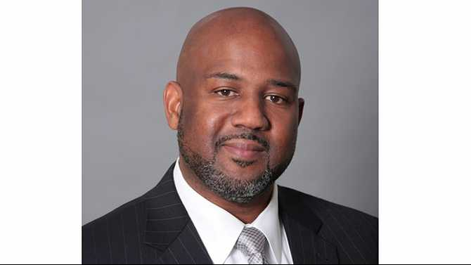 Moving Forward: GRTA's new director Tomlinson on the direction of Atlanta metro, Rockdale's transit