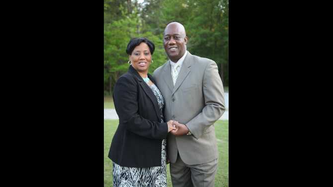 Husband, wife look at bid for Probate Judge, Clerk of Courts