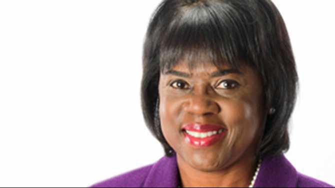 Town Hall with state Rep. Pam Dickerson May 18