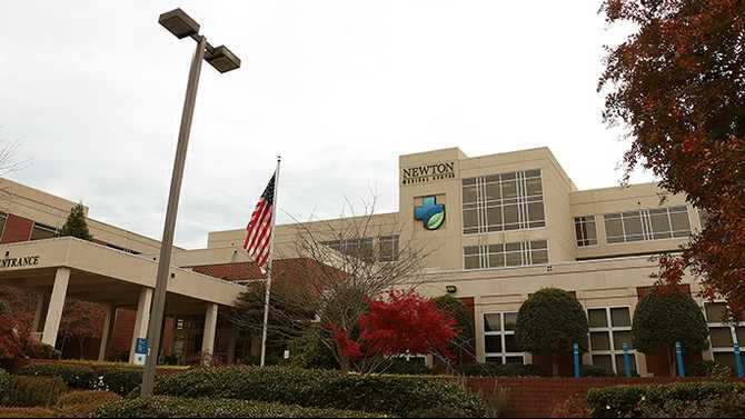 Newton Medical to join Piedmont Healthcare system