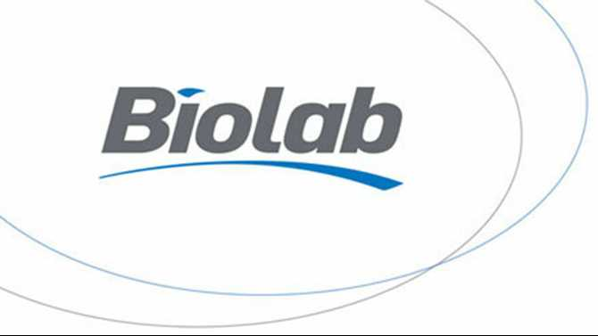BioLab to expand, add 50-70 new jobs