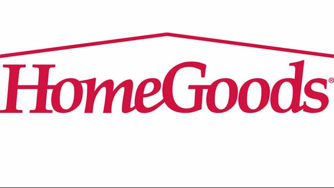HomeGoods, Freddy's, new businesses coming to Conyers