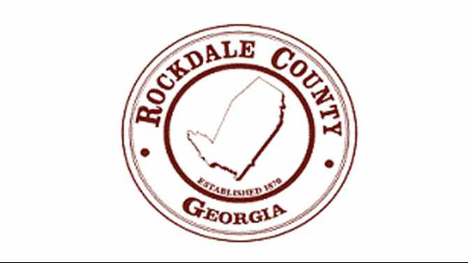 Name of new position causes stir at Rockdale County Commission meeting