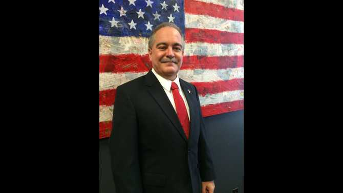 State Superintendent to speak at Rockdale Rotary, July 29