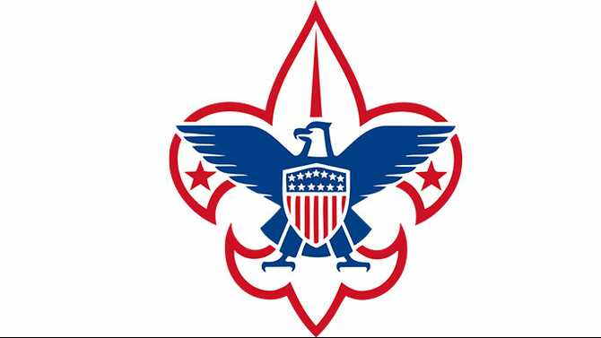 First Baptist Church of Conyers leaving Boy Scouts after gay ban lifted