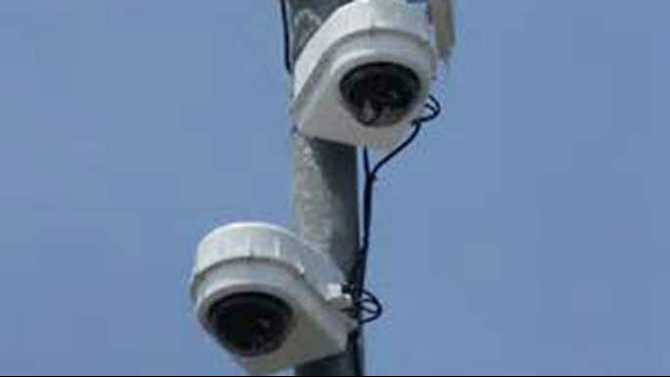 Security cameras to go up on Olde Town PATH trail