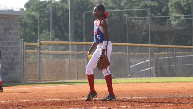 Patriots rally for extra inning win