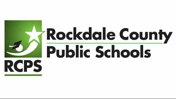 Rockdale SAT scores rise slightly