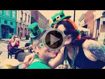 St. Patrick'S Day (Highlights)