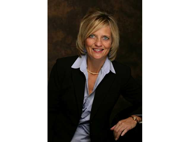 Presenters will include Lori Hanson, a speaker, author and life balance consultant.