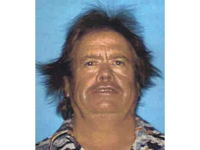 Donald Alan Fee, 65, of Canyon Country, is missing. If you have seen him or know where he is, contact the Sheriff's Homicide Bureau's Missing Persons Detail at (323) 890-5500.