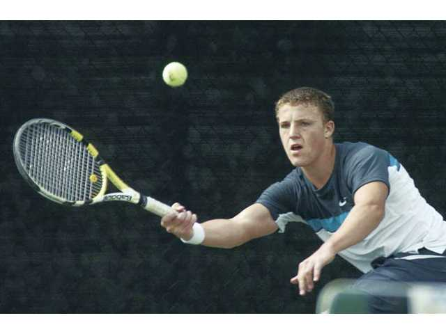'Cats get timely victory