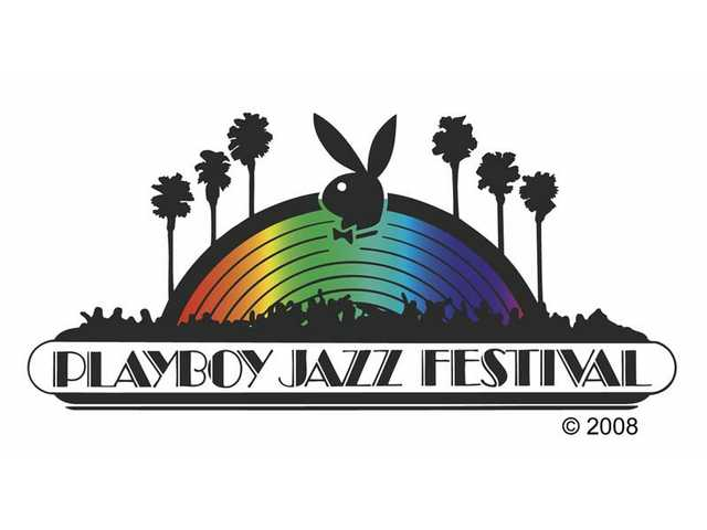 Playboy Jazz Festival swings the Bowl June 14-15