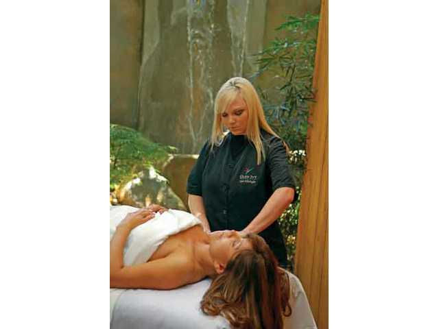 Massage has been around for centuries, and today is becoming regular therapy for people of all backgrounds.