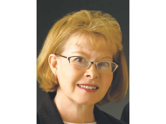 Myrna Condie