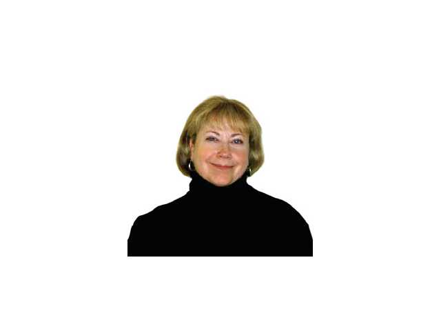 Lisa Bloom has accepted the position of director of curriculum and instruction for the Castaic Union School District.