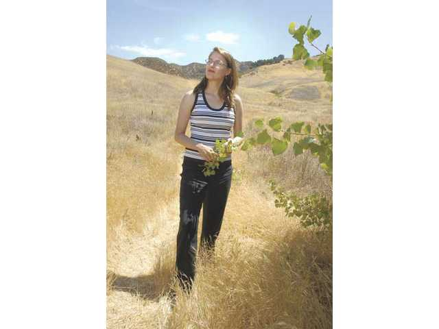 SCV Green takes root in open spaces