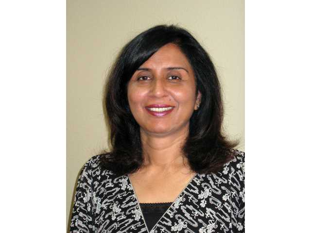 Dr. Surisham Dhillon has been named the new medical director of rehabilitation services at Henry Mayo Newhall Memorial Hospital, hospital officials announced this week.