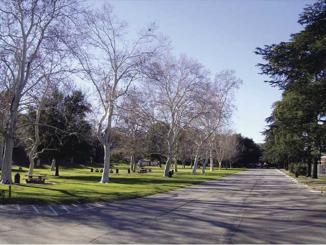 William S. Hart Park in Newhall will be the site of music, arts, crafts and food on select September Sundays.