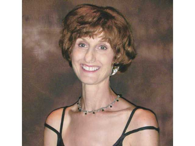 Colleen Shaffer is the founder of Circle of Hope, Inc. She is a breast cancer survivor and will speak Wednesday, Sept. 16 at the SCV Senior Center.