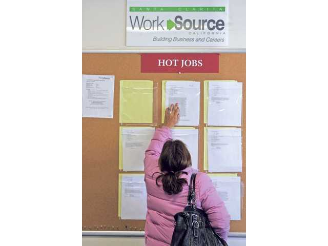 WorkSource Center to make new home on COC campus