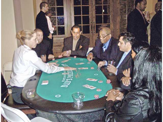 Jack and jill casino arizona