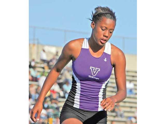 2010 cif state track meet heat