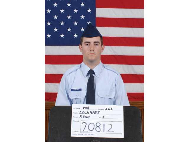 Ryan S. Lockhart