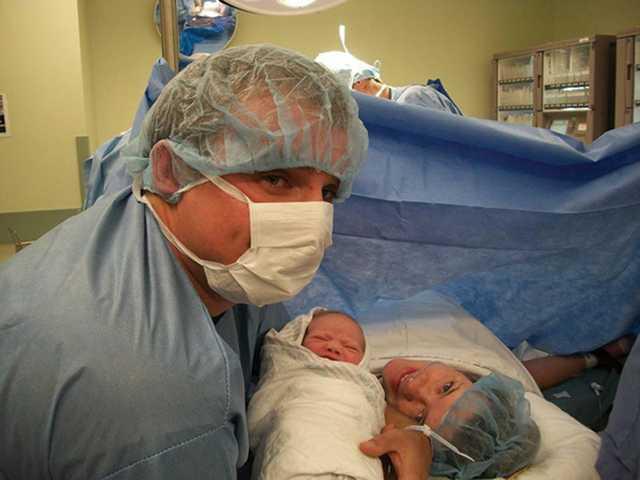 Births
