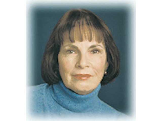 Madelyn Glickfeld