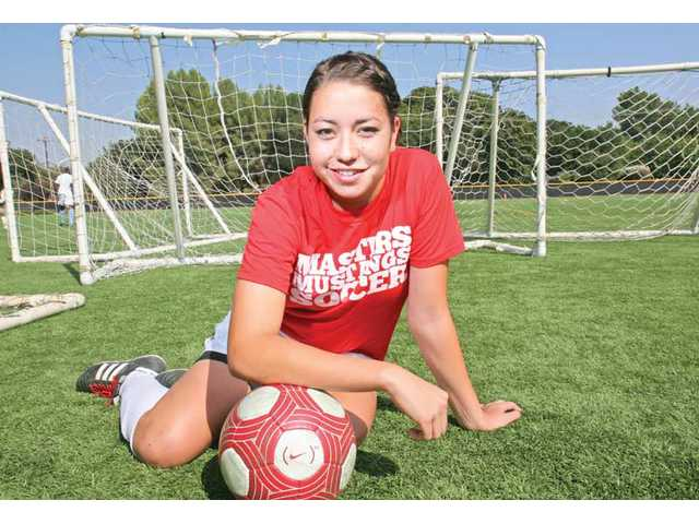 TMC's Robyn Estrada: The rest and recovery