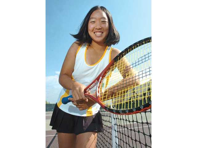 catholic singles in golden valley Find all the information about the jacobs tennis programs here  st charles north, joliet catholic academy, remaining spots  neuqua valley, belleville.