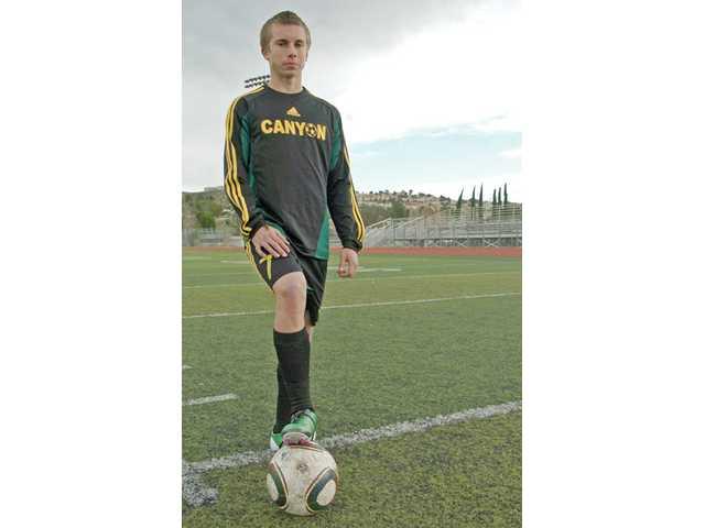 Prep soccer: Seeking the 10