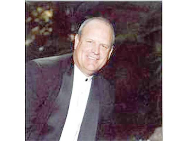 Timothy John Ottman