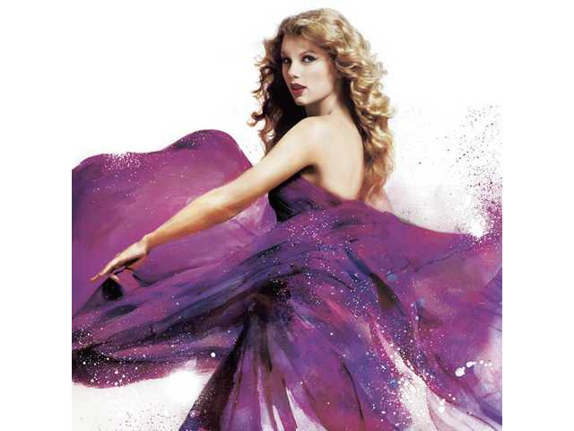 Taylor Swift also plays the Staples Center in August.