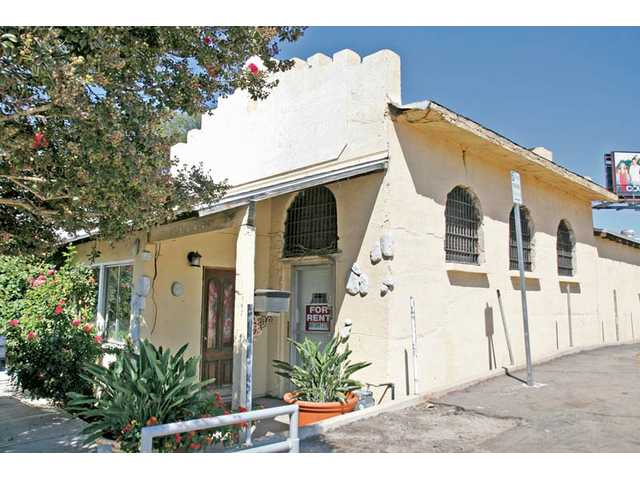 Owners  decry historic listings