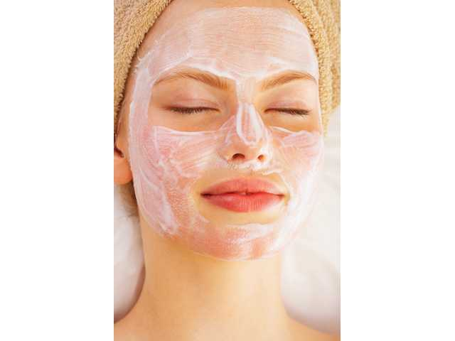 Getting a facial is one way to achieve better skin, first by providing moisture, and second, by reducing stress. Dryness and stress are contributors to aging of the skin and should be avoided.