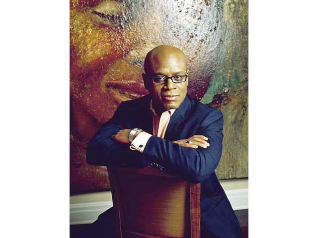 """Grammy-winning music executive and producer Antonio """"L.A."""" Reid has been named a judge on the show."""