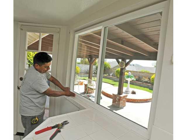 preferred windows and doors