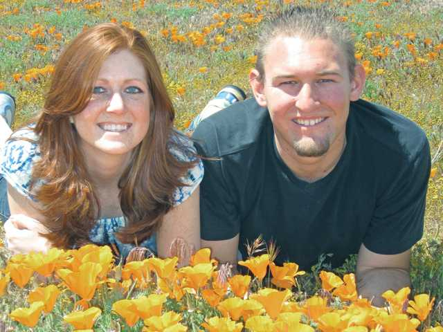 Brittany Anne Houston and Kevin Anthony Vensko are planning a summer 2012 wedding.
