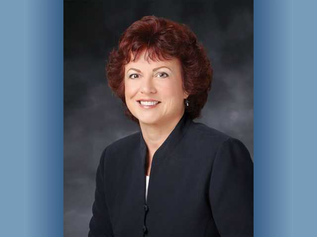 Santa Clara Valley Bank names Knight leader