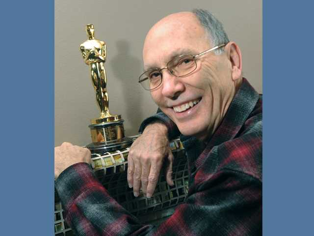 "Cox earned the 1992 Academy Award for Film Editing for ""Forgiven."""