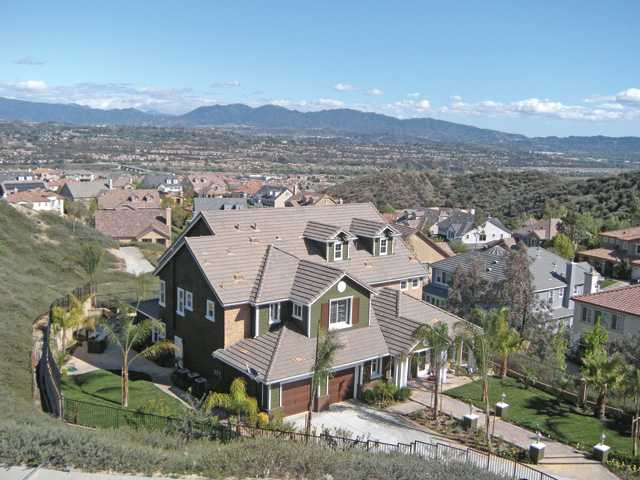 Sales of single-family homes in the SCV have exceeded same-month sales from the prior year for the past six consecutive months, according to the Southland Regional Association of Realtors.