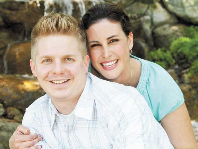 Matthew Keith and Nicole Basaldu will be married June 30 in Malibu.