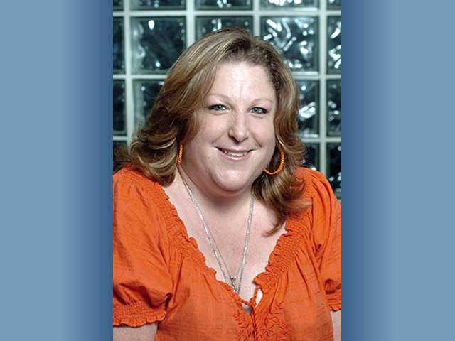 Jennifer Ramos