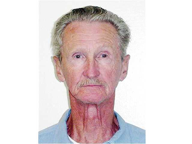 'Onion Field' killer dies in California prison
