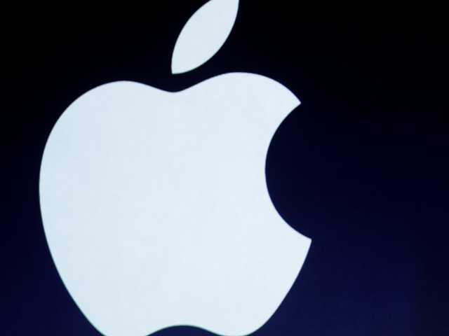 Apple stock hits new high after 4-month dip